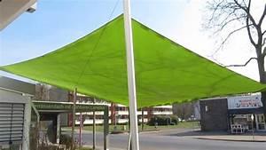Sonnensegel Mit Motor : sonnensegel terrassend cher markise driesen in voerde ~ Watch28wear.com Haus und Dekorationen