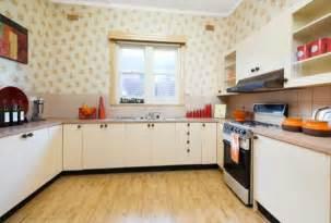 small u shaped kitchen ideas u shaped small kitchen remodel ideas