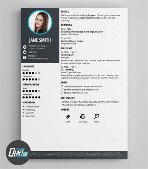 12036 modern resume exles modern cv exle original cv layout resume templates