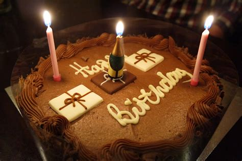 Birthday Cake Images Top 10 Birthday Cake Images With Wishes And Messages For