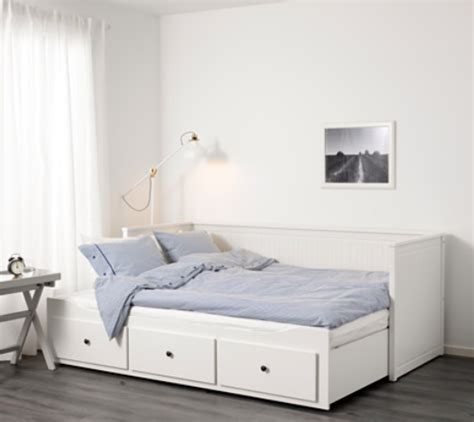 am ager une chambre pour 2 ado stunning chambre ado contemporary amazing house