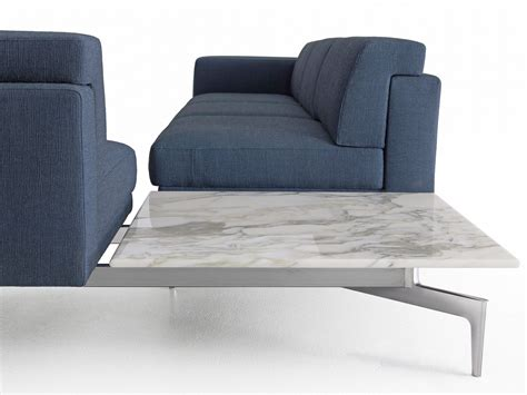 Contemporary Sofas Nyc by Sofa Nyc New York Sofa Doctor Furniture Disembly