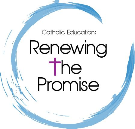 catholic education week      ontario