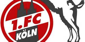 All scores of the played games, home and away 1.fc köln's form hasn't been good, as the team has won only 4 of their last 27 matches (all competitions). Bundesliga-Spielplan: So spielt der 1. FC Köln bis zum ...