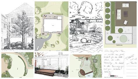 Garten Und Landschaftsbau Bremen Nord by Garten Und Landschaftsbau Bremen Hasselmann Ltd Garten