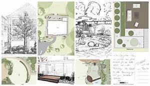 Garten Und Landschaftsbau Bremen : planung entwurf konzeption i weingaertner garten und landschaftsbau gebr der weing rtner ~ Markanthonyermac.com Haus und Dekorationen