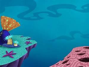 Cartoon Ocean Scene - Bing images
