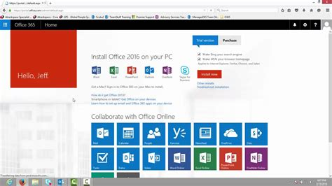 Office 365 Portal Not Working by How Do I Remove The Store Tile From My Office 365 Tenant