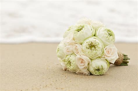 what is a wedding wedding open day city beach function centre