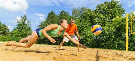 How To Make A Court In Your Backyard by How To Make A Sand Court In Your Yard