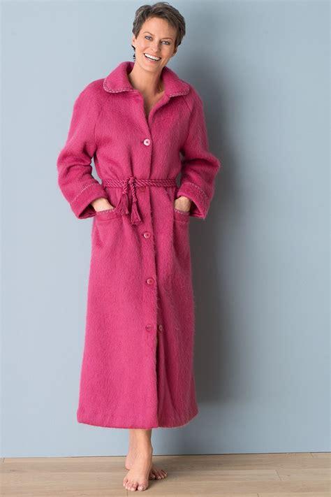 robe chambre femme robe de chambre design de maison