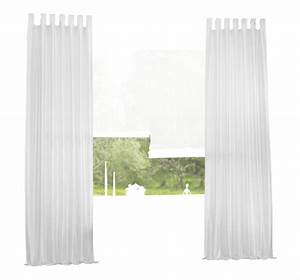 Raffrollo Weiß Transparent : set 4 teile deko schal raffrollo farben 2 ebay ~ Lateststills.com Haus und Dekorationen