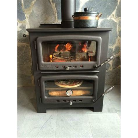 25 best wood stoves ideas on wood stove decor