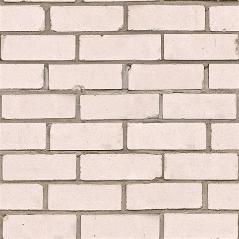 Browsing Seamless Brick Small Category Good Textures