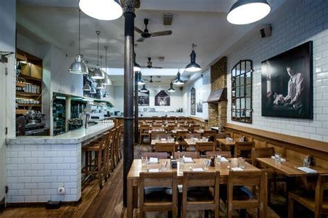 tom 39 s kitchen london 27 cale st chelsea restaurant