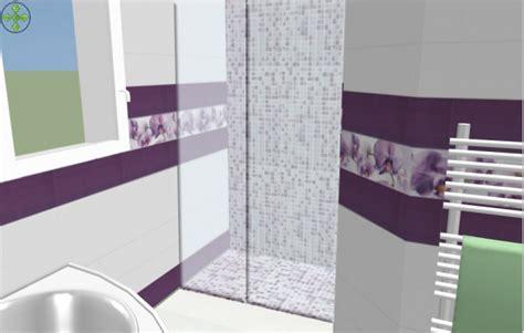avis carrelage salle de bain
