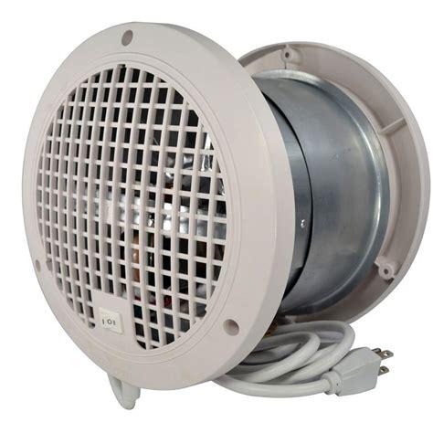 floor registers with fans home depot 100 floor register filters home depot foundation