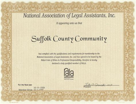 New Blog 1 Paralegal Certificate. Call Center Management System. Internet Telephone Service Providers. Rn Programs In Massachusetts Vpn On Iphone. How To Get Rid Of Timeshare Property. Moreland Family Medicine Schools In Fresno Ca. Best Performing Corporate Bond Funds. Online Marketing For Small Business. Incubation Period For Strep Buy Usb Sticks