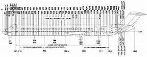 Wiring Diagram Manual Md 80