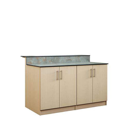 miami kitchen cabinets weatherstrong palm 59 5 in outdoor bar cabinets 4116