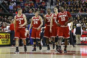 Badgers men's basketball: UW's (highly unlikely) path to ...