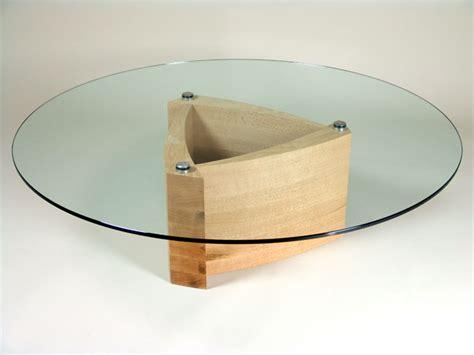 3 way table ls three way table