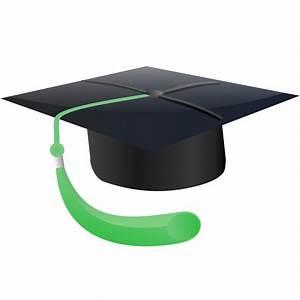 Graduation Hat Clip Art 2014 Clipart Collection
