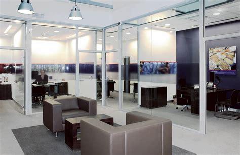 cabinet de recrutement banque banque de recrutement