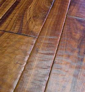 25 best ideas about faux wood flooring on pinterest With faux parquet