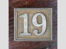 Calendar Number 19 Flickr Photo Sharing!