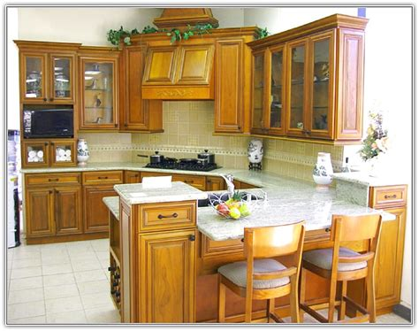 glass door kitchen cabinets home depot glass door kitchen cabinets home design ideas 8310