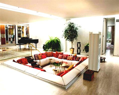 small apartment furniture layout ideas image info living room furniture arrangement tips hgtv some l bcfadbe 187 connectorcountry com