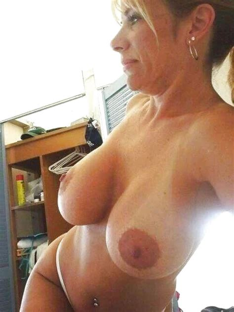 Thesandfly Milf And Mature Magic Photo Gallery Porn Pics