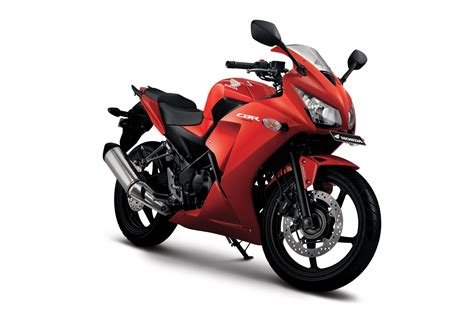 price for honda cbr new 2015 honda cbr250r launched with more power twin