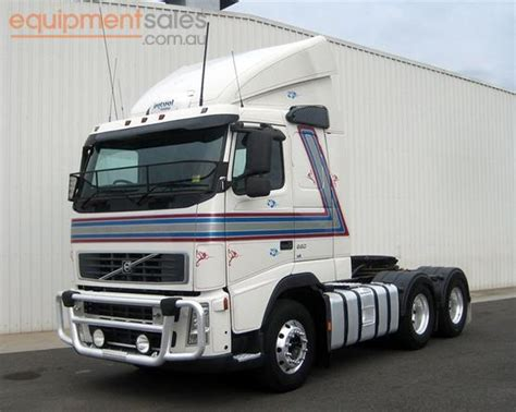 cheap volvo trucks for sale volvo for sale used trucks part 45