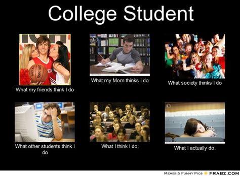 College Sleep Meme - binge drinking the thirstiest turtles