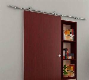 barn door hardware barn door hardware for sale With barn doors and hardware for sale