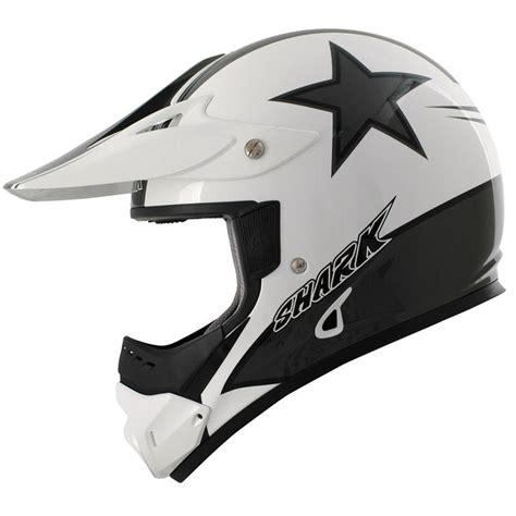 shark motocross helmets shark sx1 astra motocross helmet motocross helmets