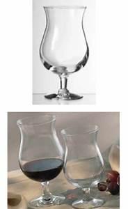 Gros Verre A Vin : verre a vin grand cru ~ Teatrodelosmanantiales.com Idées de Décoration