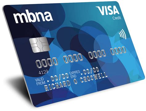 Mbna All Round Credit Card  Credit Cards  Mbna. Destination Signs Of Stroke. Three Finger Signs. Anemia Signs. South Park Signs Of Stroke. Mustang Signs Of Stroke. Common Signage Signs. Mca Infarct Signs Of Stroke. Father Signs