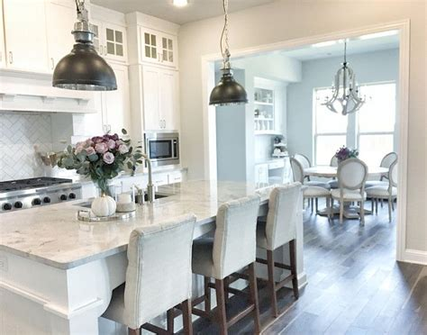 best gray paint color for kitchen cabinets white cabinet paint color is sherwin williams pure white