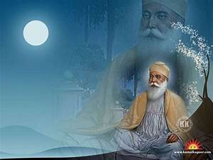 Wallpapers Of Sikhism - Wallpaper Cave