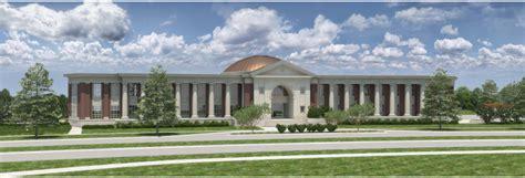University of Alabama Tuscaloosa Campus