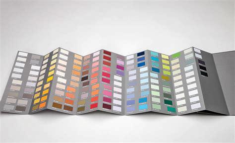 Seidenglanz Farbe überstreichen by Bunte Lehmfarben Selbst De