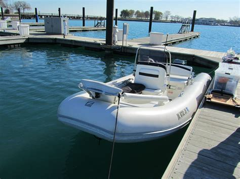 Zodiac Boats For Sale Usa by Zodiac Boat For Sale From Usa