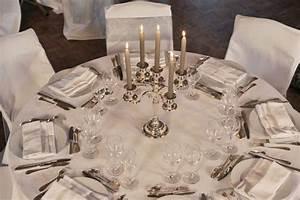 Decoration Table Mariage Pas Cher : d co de table mariage pas cher ~ Teatrodelosmanantiales.com Idées de Décoration