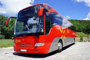 Blablacar Paris Rennes : compagnies de bus en france et en europe toutes les informations ~ Medecine-chirurgie-esthetiques.com Avis de Voitures