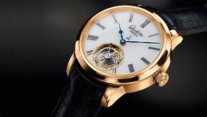 Watches Luxury Wallpapers Wrist Mens Cc Desktop