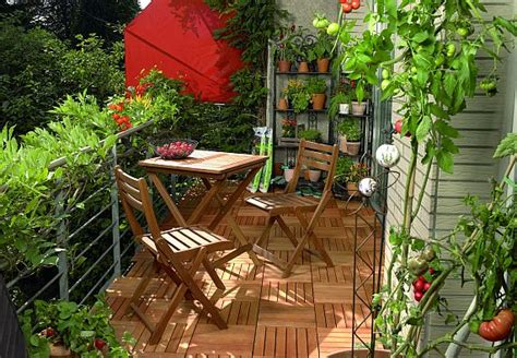 kleiner balkon ideen balkon und terrasse optimal gestalten obi ratgeber