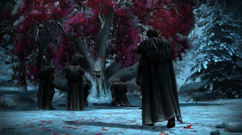 review  sword   darkness episode   telltales